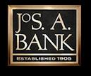 Jos A Bank Coupons
