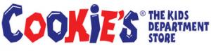 CookiesKids Coupons
