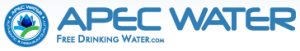 APEC Water Systems Coupons
