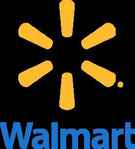 Walmart Coupons