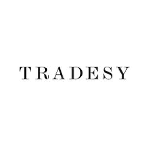 Tradesy Coupons