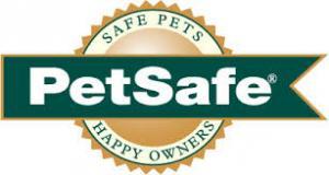 PetSafe Coupons