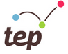 Tep Wireless Coupons