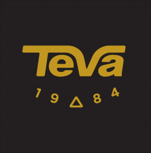 Teva Coupons