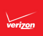 Verizon Wireless Coupons