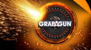 GrabAGun Coupons