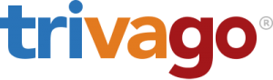 trivago Coupons