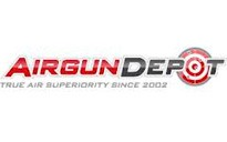 Airgun Depot Coupons