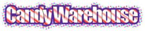 CandyWarehouse Coupons