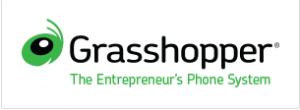 Grasshopper Coupons