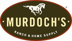 Murdochs Coupons