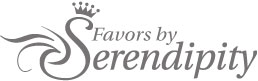 Favors by Serendipity Coupons