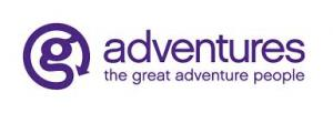 G Adventures Coupons