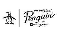 Original Penguin Coupons