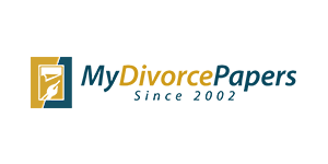 MyDivorcePapers.com Coupons