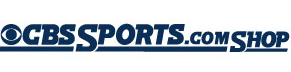 CBS Sports Coupons