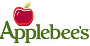 Applebees Coupons