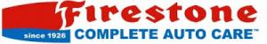 Firestone Complete Auto Care Coupons