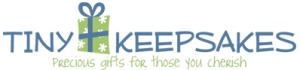 TinyKeepsakes.com Coupons
