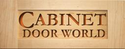 Cabinet Door World Coupons