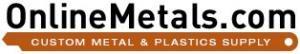 Online Metals Coupons