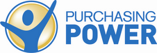Purchasing Power Coupons