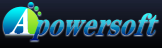 Apowersoft Coupons