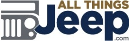 All Things Jeep Coupons