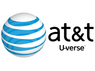 AT&T TV + Internet Coupons