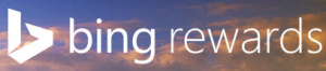 Bing Rewards Coupons