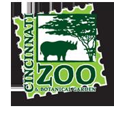 Cincinnati Zoo Coupons