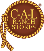 C-A-L Ranch Store Coupons