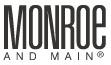 Monroe And Main Coupons