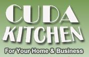 Cuda Kitchen Coupons