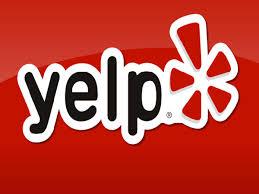 Yelp Coupons