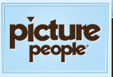 Picture People Coupons