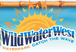 Wild Water West Coupons