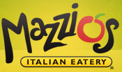 Mazzios Coupons