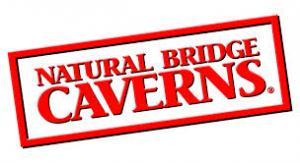 Natural Bridge Caverns Coupons