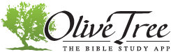 Olive Tree Coupons