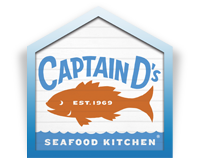 Captain D's Coupons