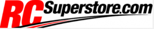 Rc Superstore Coupons