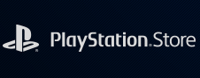 PlayStation Store Coupons