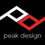 Peak Design Coupons