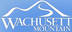 Wachusett Mountain Coupons