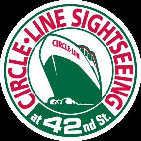 Circle Line Coupons