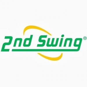 2nd Swing Coupons