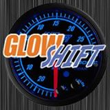 GlowShift Coupons