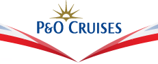 P&O Cruises Coupons