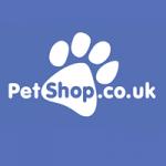 Pet Shop Bowl Coupons
